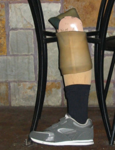 artificial-limbs-el-paso-tx