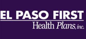 epf-health-plan