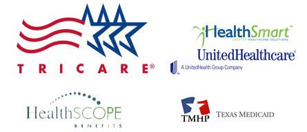 logos-square
